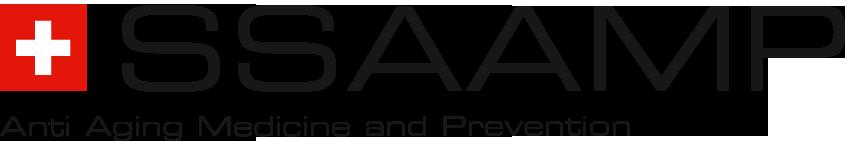 logo-ssaampEcNLmoOsBWpCw